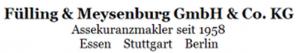 Fülling & Meysenburg