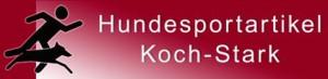 Koch-Stark