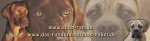 shop-rsp